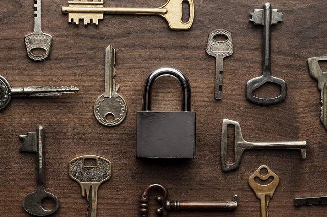 why-you-need-locksmiths