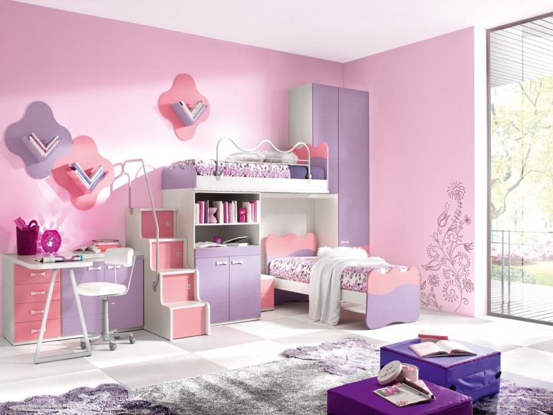 Best Kids Room Design