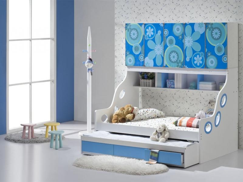 Best Kids Room Ideas