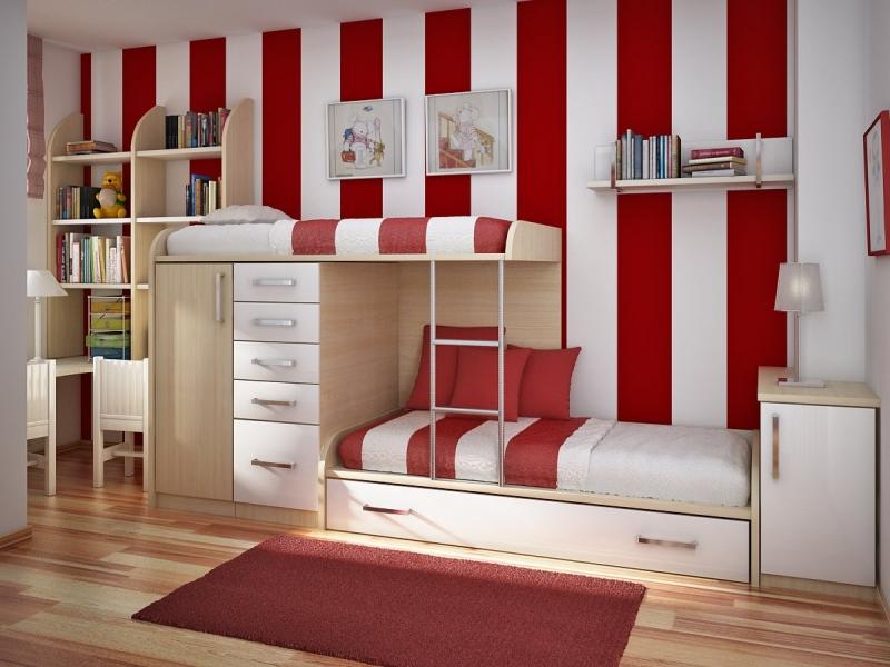 Best Kids Room