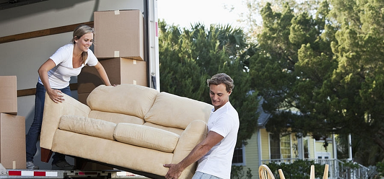 How To Get A Professional Home Furniture Movers Near Melbourne