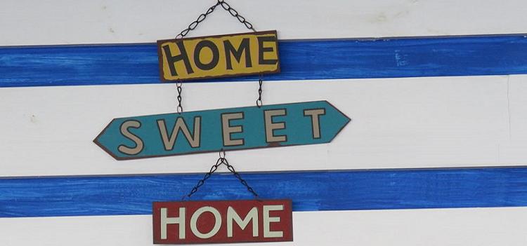 best-home-improvement-ideas-forever