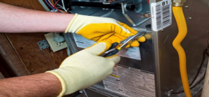 hire-professional-furnace-repairs