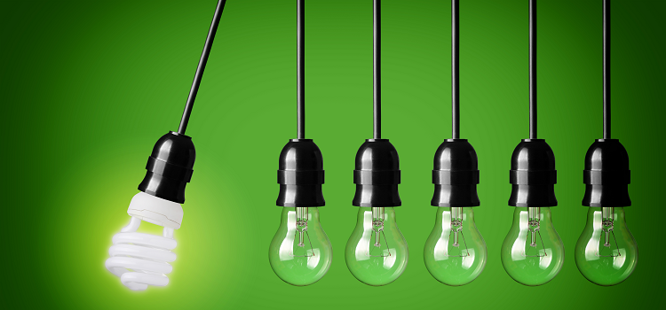 green-energy-lightings