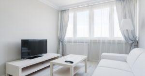 choosing the right curtains