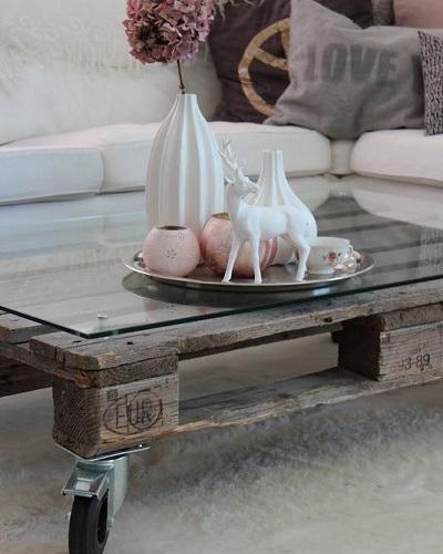 diy-wood-coffee-table
