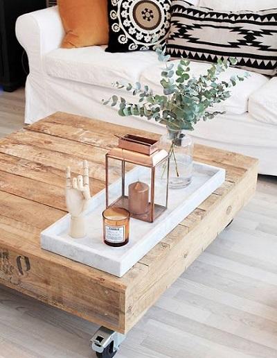 warm-toned-coffee-table-diy