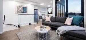Interesting Ideas Living Room