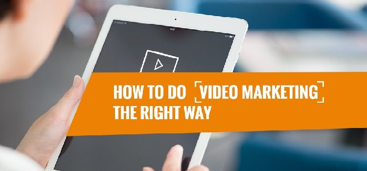 best video marketing
