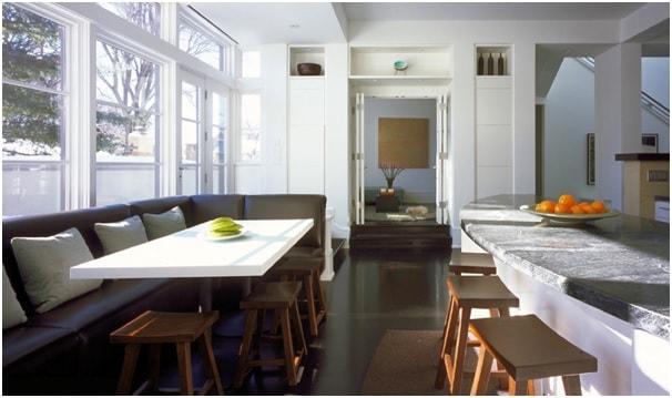Banquette Furniture