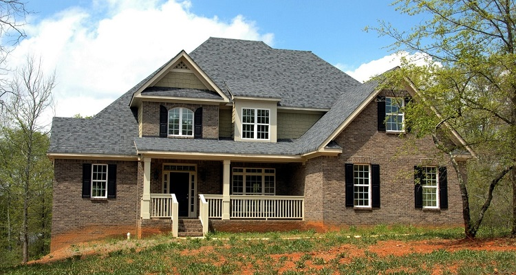 Different Hip Roofing Styles