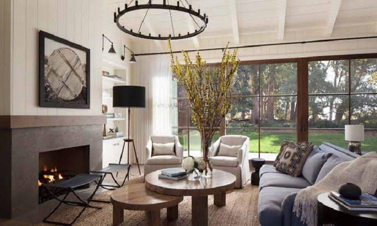 agrarian style home decor ideas | home decor ideas 2019