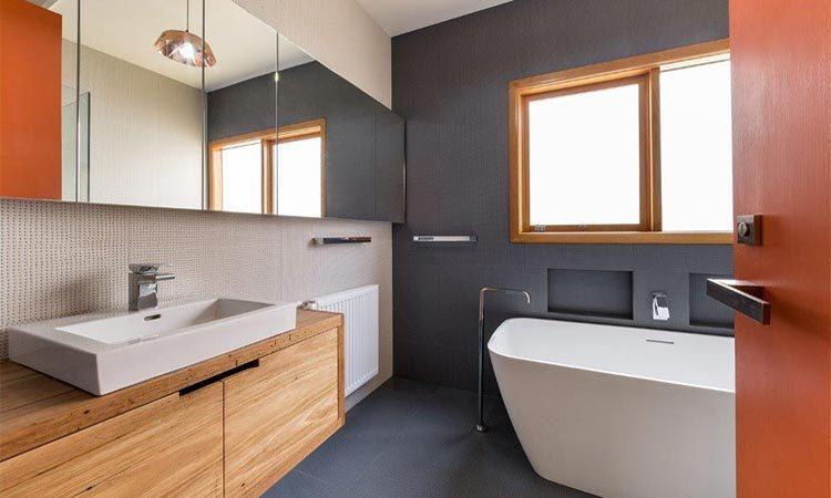 Bathroom-Renovations-Mistakes