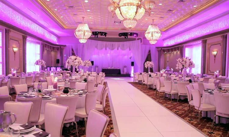 Venue-Corporate-Event-or-Meeting