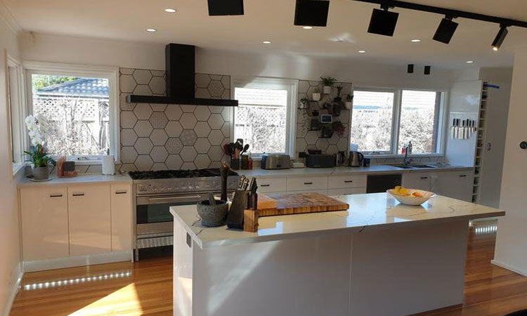 Hassle-Free-Kitchen-Renovation