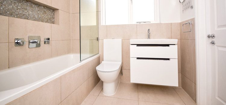Bathroom-Renovations-Tips