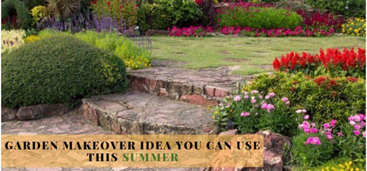 Summer-Garden-Makeover