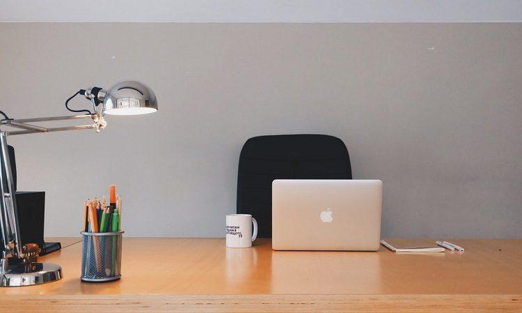 best office desks 2020