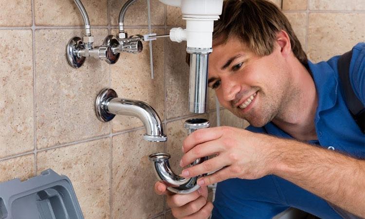 Plumbing Nightmares To Avoid