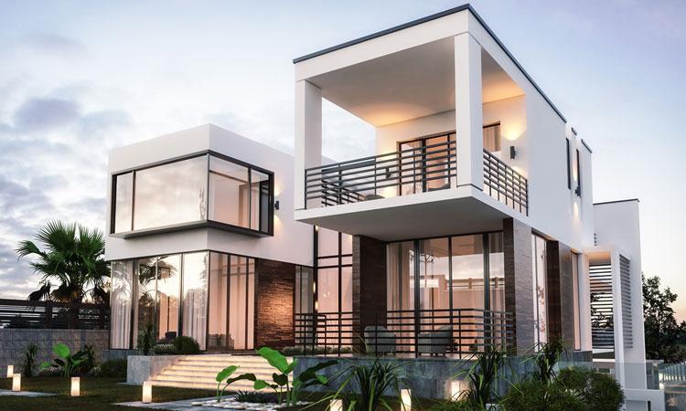 modern-house-design