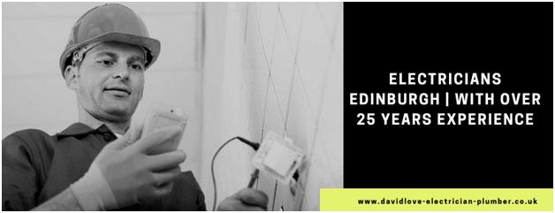 Right-Edinburgh-Electrician