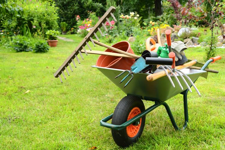 outdoor renovation mistakes to avoid