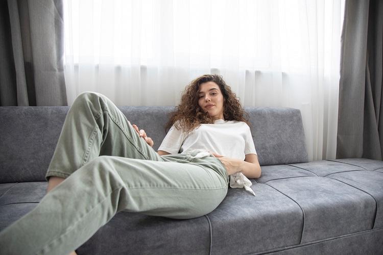 sagging sofa spring repair | sofa spring replacement