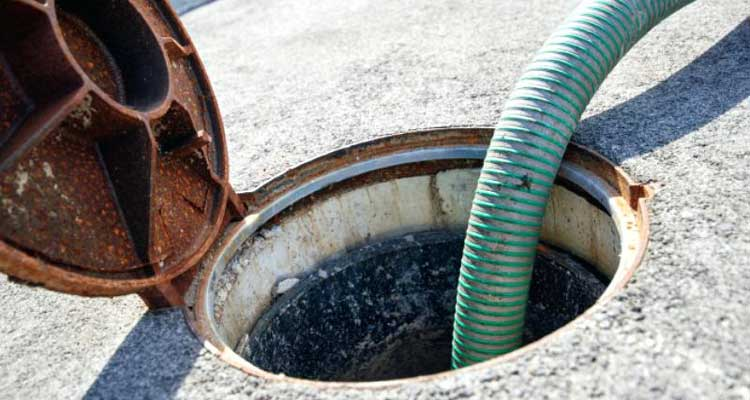 Fix-Smelly-Drains