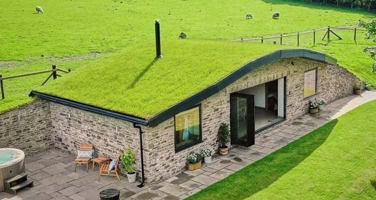 Make-Home-Greener