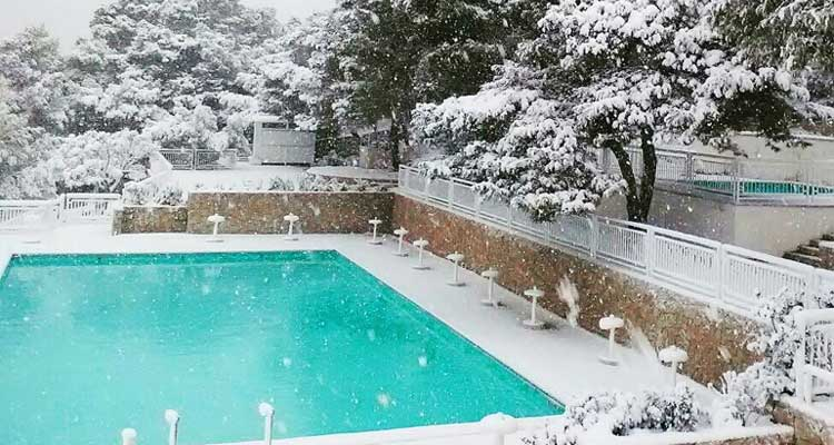 Fall-and-Winter-Pool