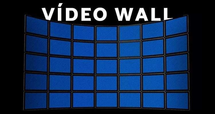 Home-Video-Walls