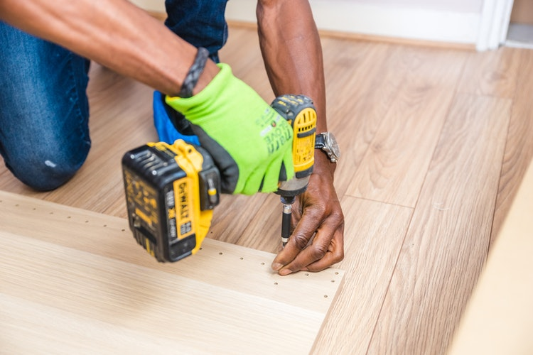 tips to get the best handyman in NYC