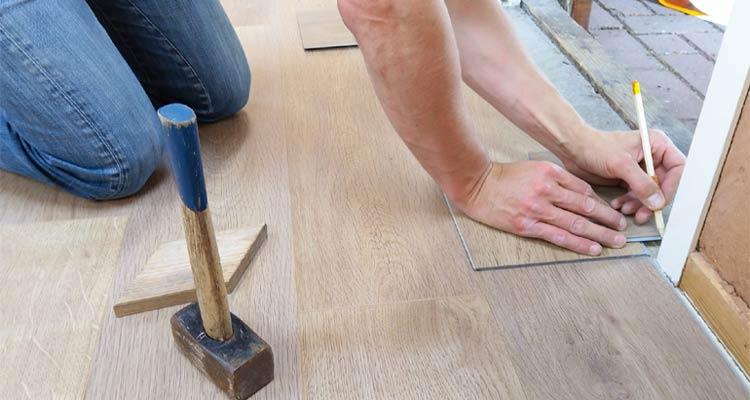 Saving-Money-Home-Renovation