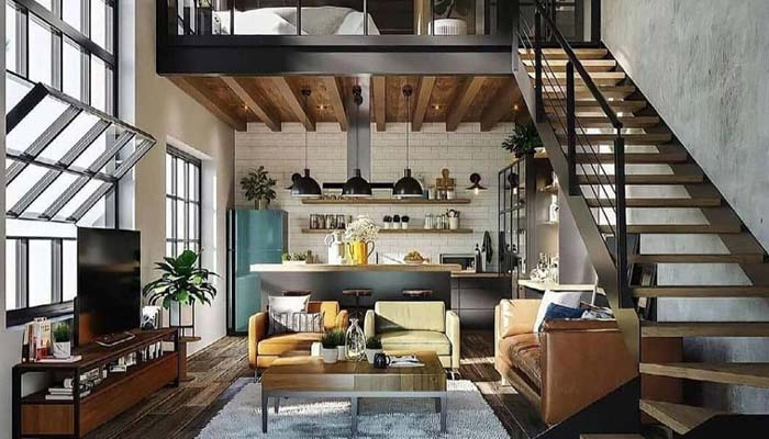 Small-Spaces-Decoration